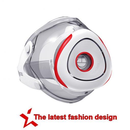 New 2019 respirator anti-fog respirator mask 1 set of 13 filter cotton anti - dust respirator 2