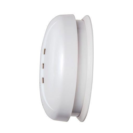 Wireless Fire Protection Smoke Detector Alarm System For Home Safety 10