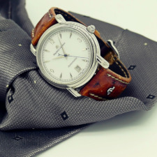 Style & Watches