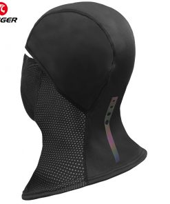 X-TIGER Winter Ski Mask Fleece Mask 2